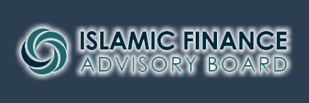ISLAMIC FINANCE BOARD